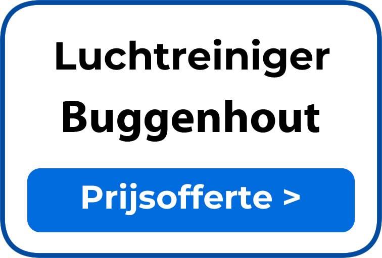Beste luchtreiniger kopen in Buggenhout
