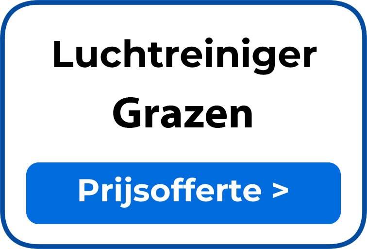 Beste luchtreiniger kopen in Grazen