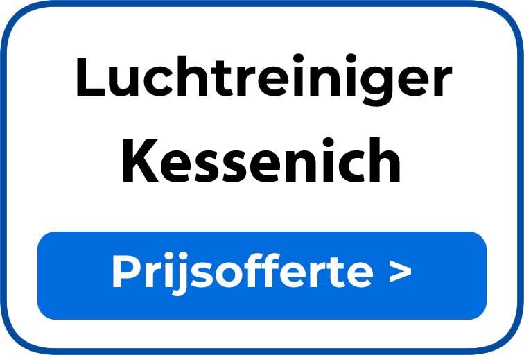 Beste luchtreiniger kopen in Kessenich