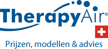 Therapy Air Luchtreiniger